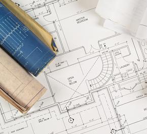 Meet a Maryland Home Builder