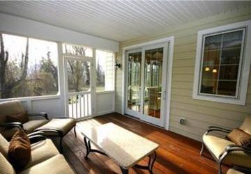 Choose New Home Floorplans
